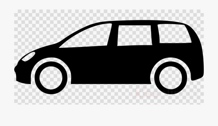 Minivan clipart free svg library Minivan - Comic Book Bubble Png #567044 - Free Cliparts on ClipartWiki svg library