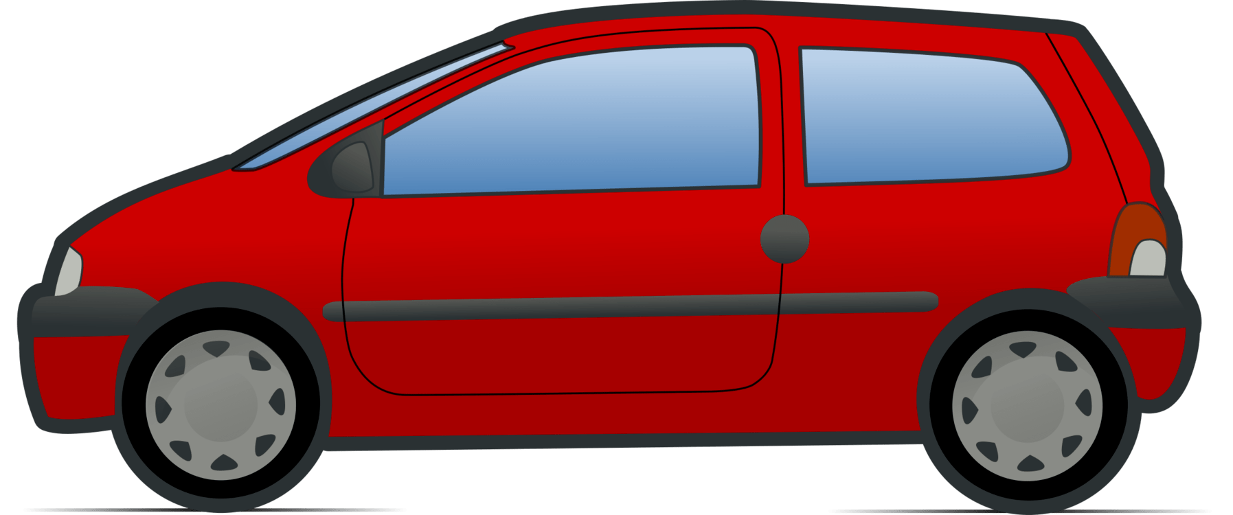 Minivan clipart free graphic download Free minivan clipart 6 » Clipart Portal graphic download