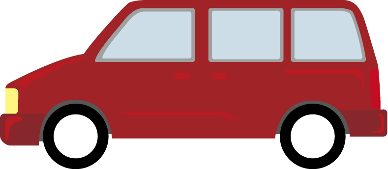 Minibus clipart free clipart transparent Free Minivan Cliparts, Download Free Clip Art, Free Clip Art on ... clipart transparent