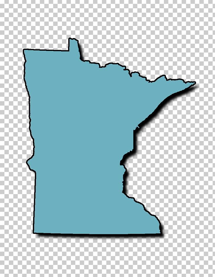 Minnesota map clipart svg black and white stock Minnesota Map PNG, Clipart, Angle, Area, Business, Clip Art ... svg black and white stock