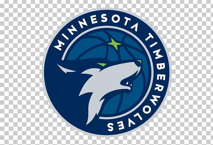 Minnesota timberwolves logo clipart clip art download Minnesota Timberwolves Sponsor Western Conference Logo PNG, Clipart ... clip art download