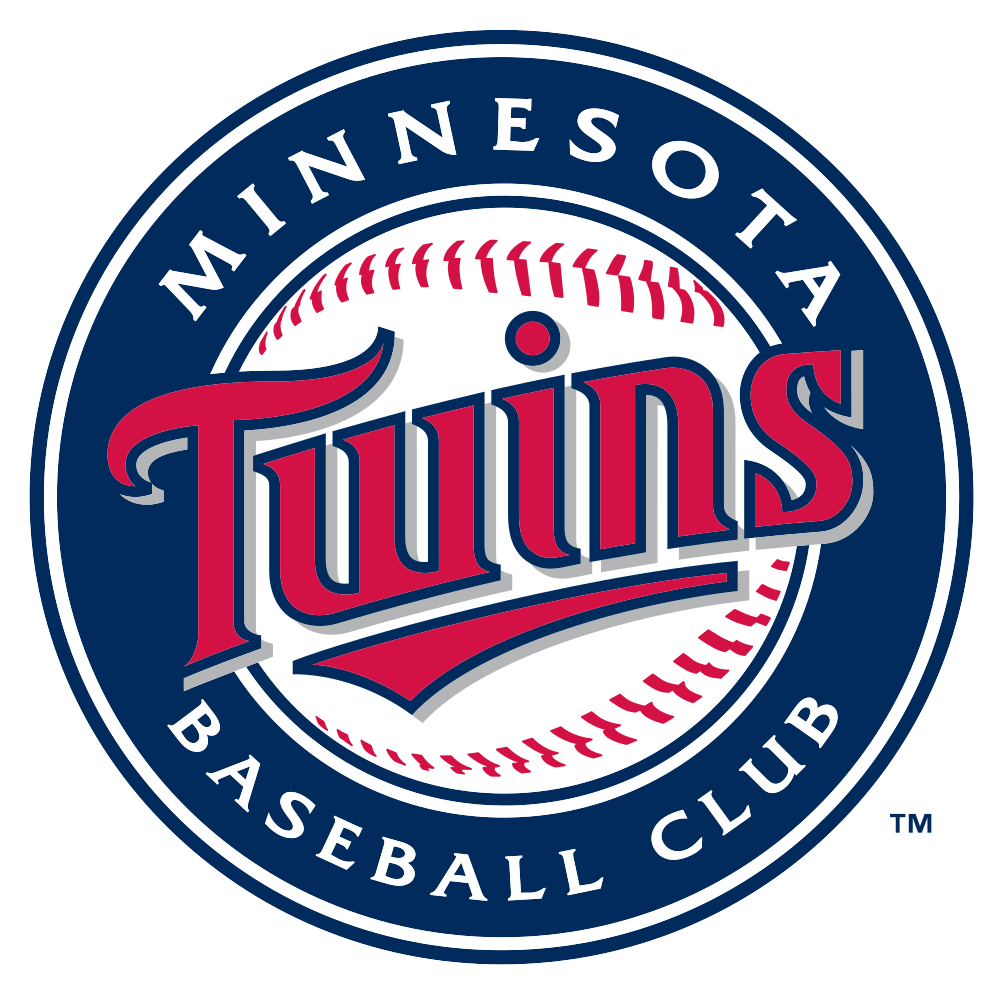 Twins baseball clipart image transparent stock File:MinnesotaTwins.PNG - Wikimedia Commons image transparent stock