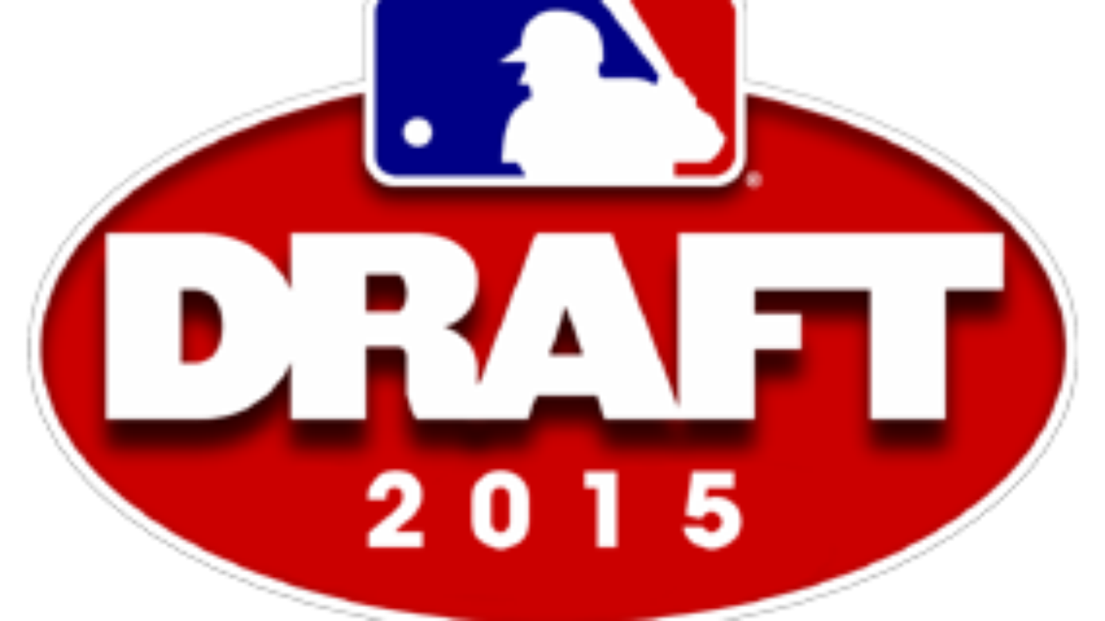 Minnesota twins baseball clipart transparent library 2015 MLB Draft - South Side Sox transparent library