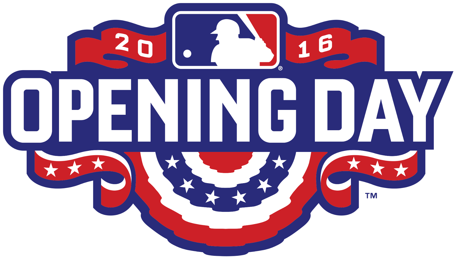 Minnesota twins baseball clipart jpg freeuse library MLB Opening Day Schedule – Hungry Fan – Medium jpg freeuse library