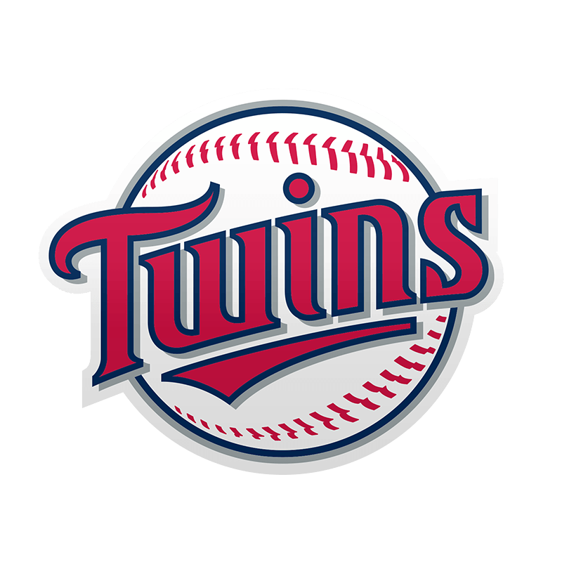 Twins baseball clipart image stock Minnesota Twins Ball Logo transparent PNG - StickPNG image stock