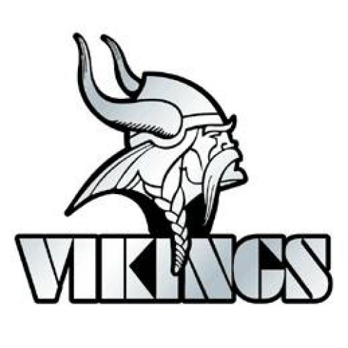 Minnesota viking clipart graphic free library Nfl Minnesota Vikings | DXF | Viking logo, Minnesota vikings ... graphic free library