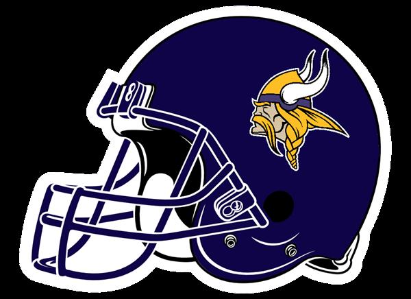 Minnesota viking clipart vector royalty free Minnesota Vikings Logo Clipart - Free Clip Art Images | Minnesota ... vector royalty free