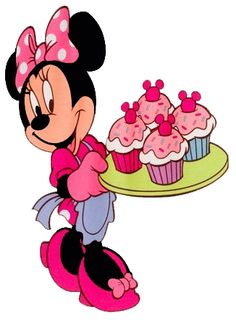 Minnie mouse 1st birthday clipart clip library download Minnie Mouse 1st Birthday Clip Art | Clipart Panda - Free Clipart ... clip library download