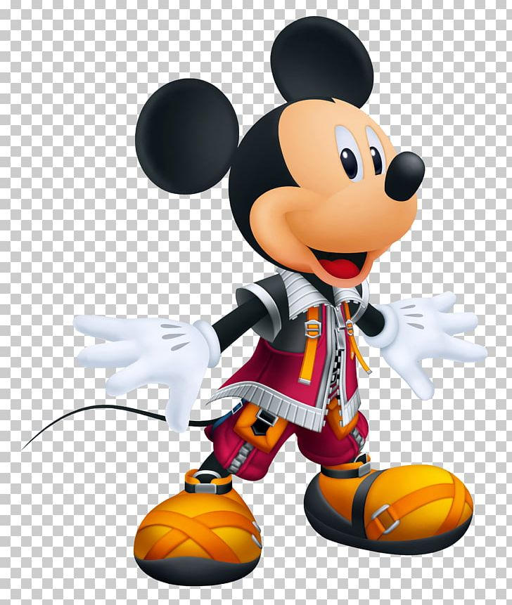 Minnie mouse clipart free 300 x 150 pixel clip royalty free stock Mickey Mouse Minnie Mouse Character PNG, Clipart, Animated Cartoon ... clip royalty free stock