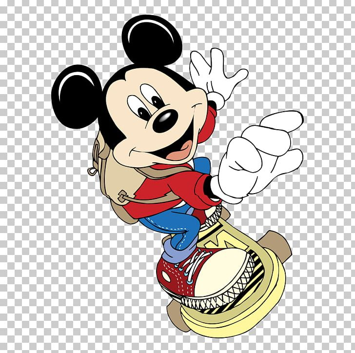 Minnie mouse clipart free 300 x 150 pixel clip art black and white library Mickey Mouse Minnie Mouse Graphics PNG, Clipart, Arm, Art, Cartoon ... clip art black and white library