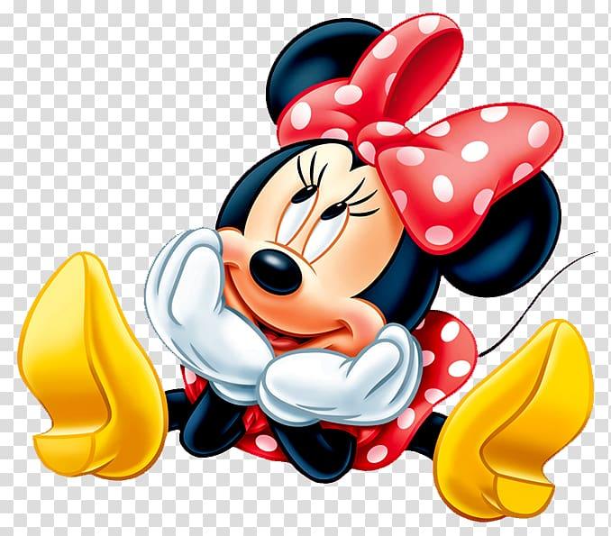 Minnie mouse clipart free 300 x 150 pixel clip art Computer Mouse transparent background PNG cliparts free download ... clip art