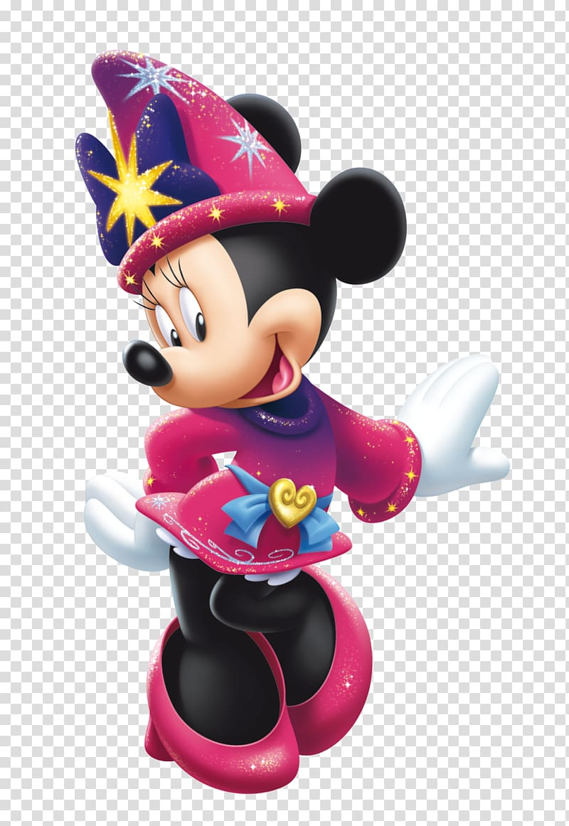 Minnie mouse clipart free 300 x 150 pixel jpg library download Computer Mouse transparent background PNG cliparts free download ... jpg library download