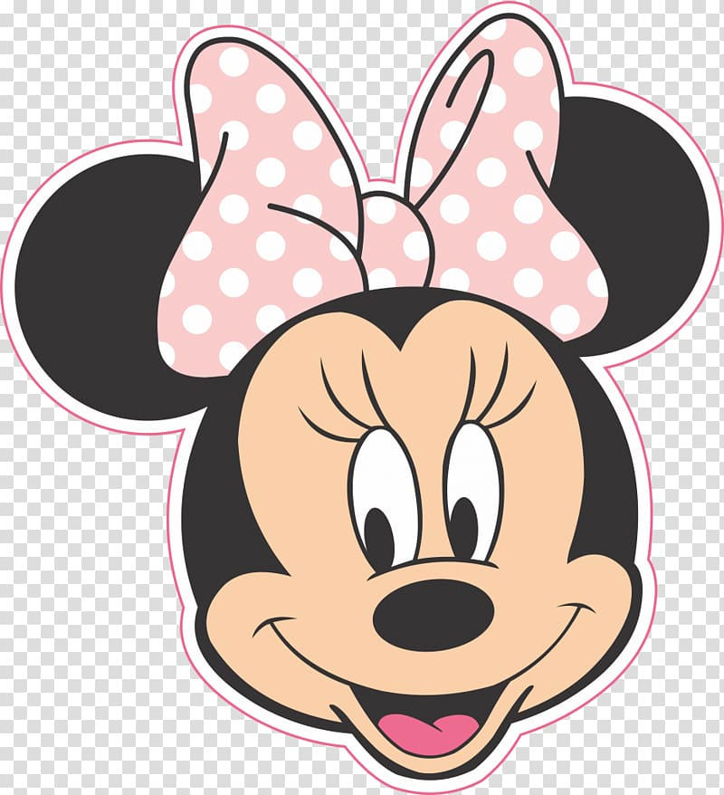 Minnie mouse clipart free 300 x 150 pixel graphic free Computer Mouse transparent background PNG cliparts free download ... graphic free
