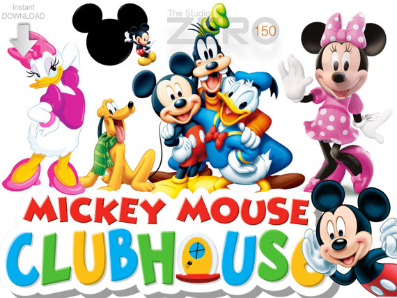Minnie mouse clipart free 300 x 150 pixel vector transparent stock Pin by Etsy on Products | Mickey mouse club, Mickey mouse, Mickey ... vector transparent stock