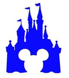 Minnie mouse ears with disney kingdom clipart picture download Magic Kingdom Clipart | Free download best Magic Kingdom Clipart on ... picture download