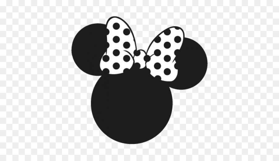 Minnie mouse ears with disney kingdom clipart vector freeuse stock Mickey Mouse Minnie Mouse Sleeping Beauty Castle The Walt Disney ... vector freeuse stock