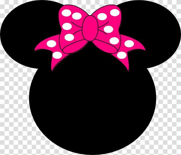 Minnie mouse head outline clipart vector library download Minnie Mouse , Minnie Mouse Mickey Mouse , Minnie Mouse Outline Head ... vector library download