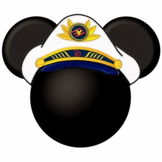 Minnie mouse head with sailor hat clipart picture transparent download Free Mickey Mouse Head PNG Image, Transparent Mickey Mouse Head Png ... picture transparent download