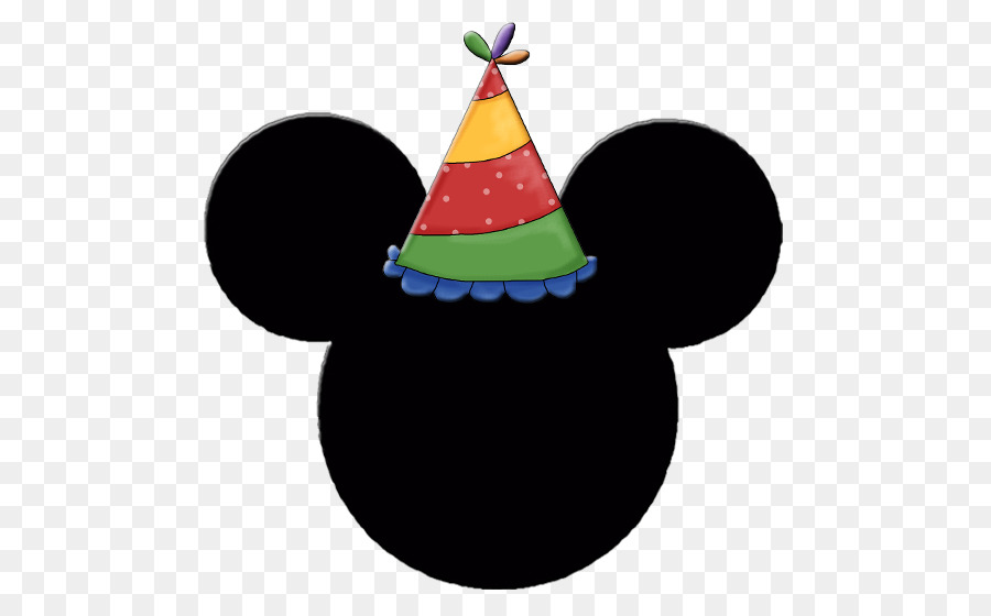 Minnie mouse head with sailor hat clipart jpg royalty free library Mickey Mouse And Minnie Mouse png download - 725*544 - Free ... jpg royalty free library