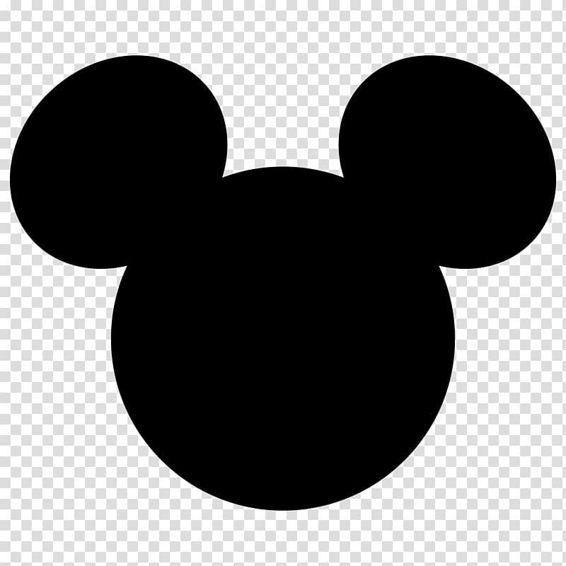 Minnie mouse logo clipart banner transparent Mickey Mouse Minnie Mouse Daisy Duck Logo , mickey mouse transparent ... banner transparent