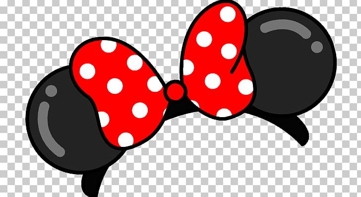 Minny mouse ears clipart black and white clipart library download Mickey Mouse Minnie Mouse Headband Ear Cartoon PNG, Clipart, Black ... clipart library download