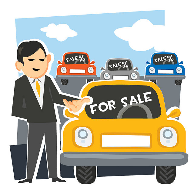 Minor buying a car clipart jpg free stock Minor buying a car clipart - ClipartFest jpg free stock