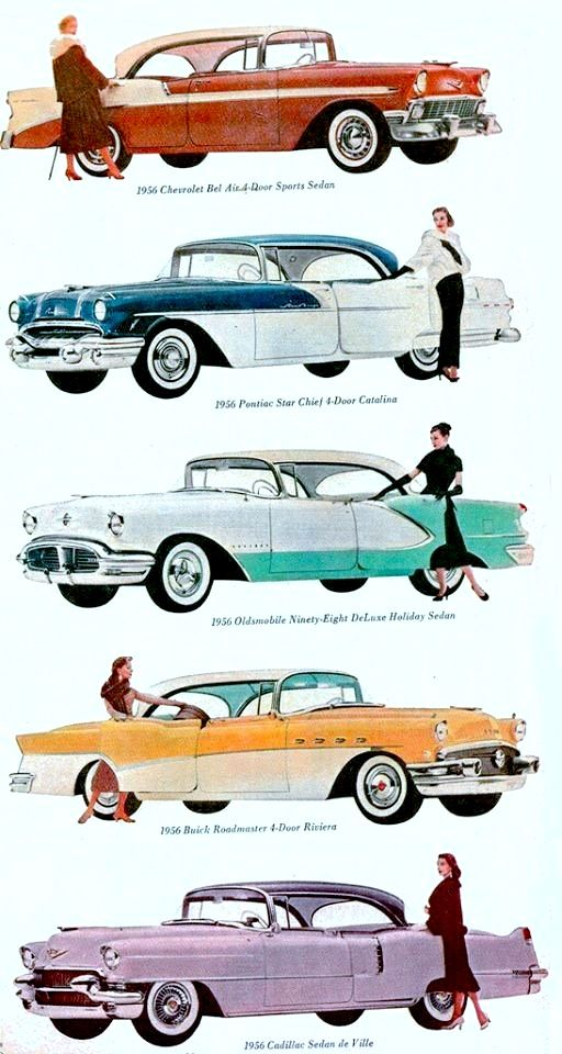 Minor buying a car clipart clip art black and white stock 17 Best images about Car Lust on Pinterest | Chrysler new yorker ... clip art black and white stock