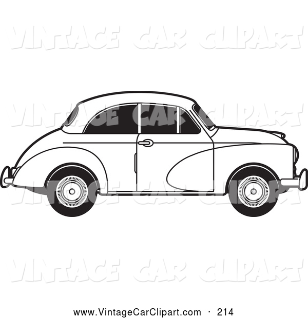 Minor buying a car clipart graphic free download Minor buying a car clipart - ClipartFox graphic free download