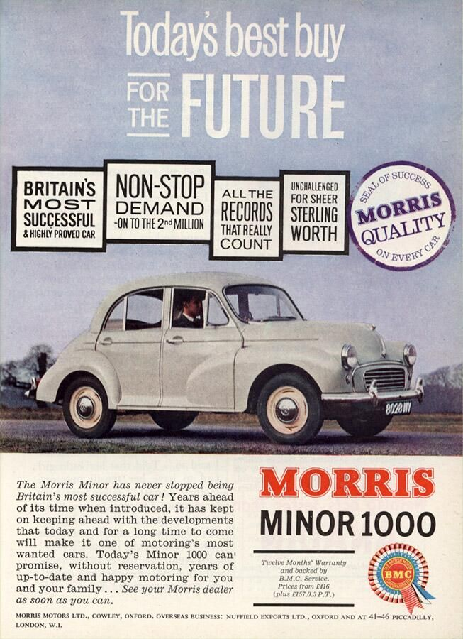 Minor buying a car clipart clip art freeuse stock 17 Best images about Morris Minor on Pinterest | Cars for sale, A ... clip art freeuse stock