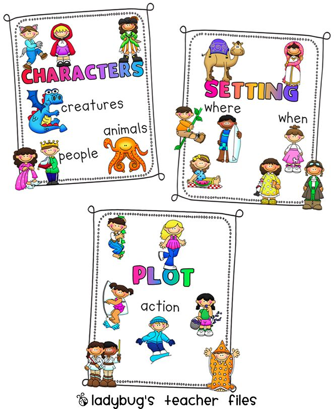 Minor character traits clipart banner black and white stock 17+ images about Character study on Pinterest | Story elements ... banner black and white stock