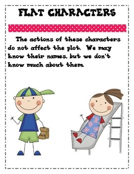 Minor character traits clipart clip library https://s-media-cache-ak0.pinimg.com/736x/28/d9/d7... clip library
