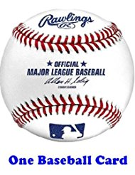 Minor league baseball clip art library download Amazon.com: Minor League Baseball - Trading Cards / Sports ... clip art library download