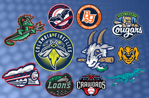 Minor league baseball clip art transparent Minor League Baseball opens season with 11 new-look teams | Chris ... clip art transparent