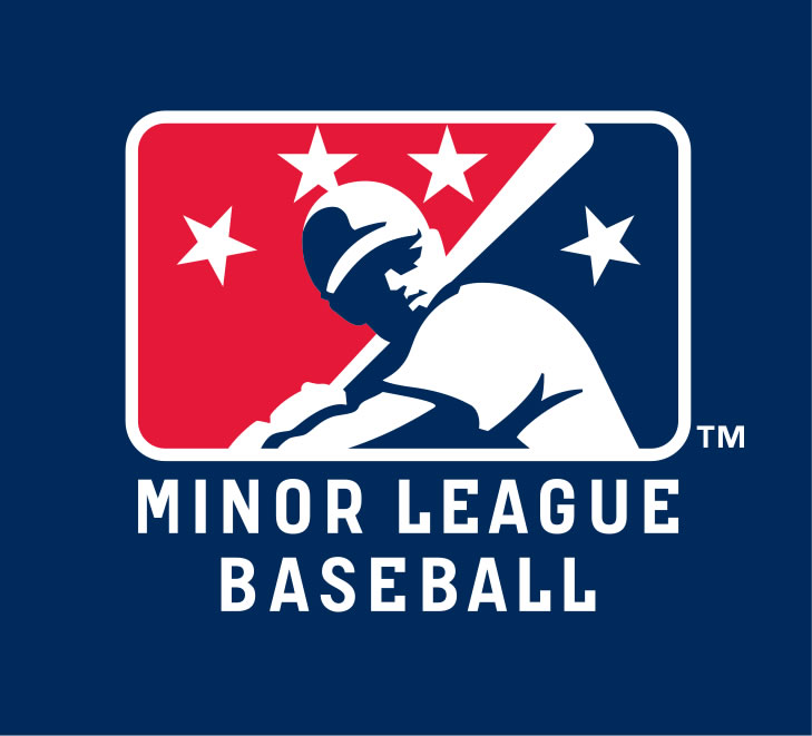 Minor league baseball banner freeuse stock Minor League Baseball - Jimmie Lee banner freeuse stock