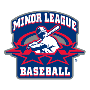 Minor league baseball clipart freeuse download Minor League Affiliation Changes for 2015 - 27 Outs Baseball Network clipart freeuse download