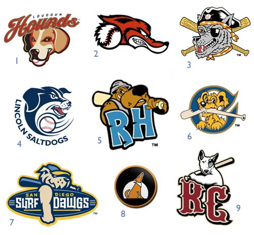 Minor league clipart vector free 17 Best images about Team logo and clip art on Pinterest | Sports ... vector free