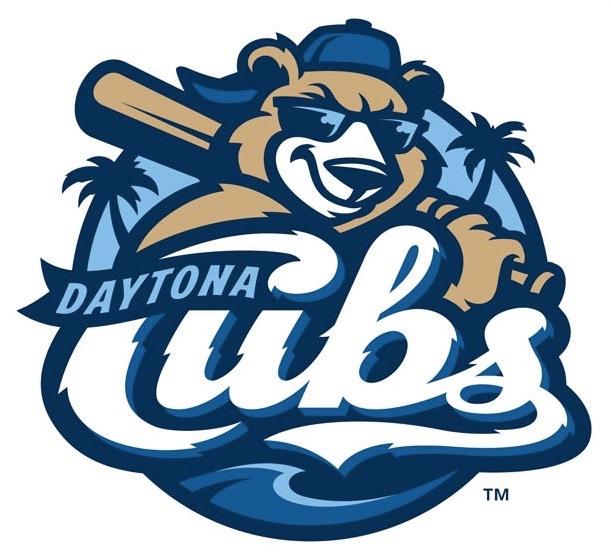 Minor league clipart clipart download 80 Fun Minor League Baseball Logos clipart download