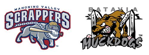 Minor league clipart jpg download Minor League Baseball Dog Logos - Dog Milk jpg download