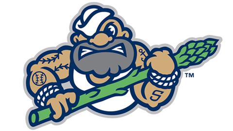 Minor league clipart picture download Minor league clipart - ClipartFest picture download