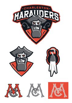 Minor league clipart picture black and white Minor league clipart - ClipartFox picture black and white