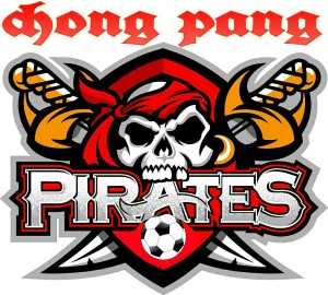 Minor league football picture free download MOF is Singapor's top football leagues, events & competitions ... picture free download