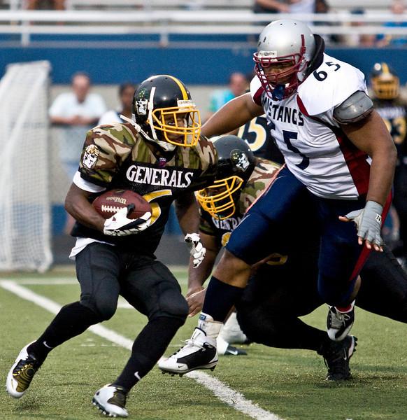 Minor league football jpg royalty free download Georgia Generals Vs.Georgia Mustangs 08-02-2008 - kombatkamera jpg royalty free download