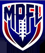 Minor league football clip art transparent download San Antonio Warriors Minor Professional Football Organization clip art transparent download