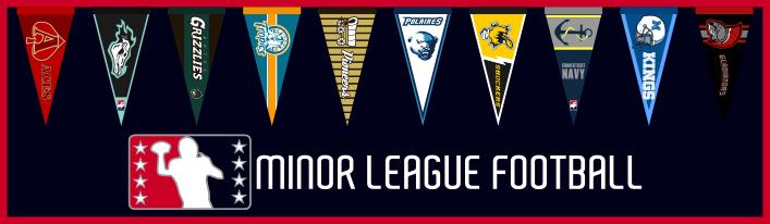 Minor league football picture stock League Football picture stock