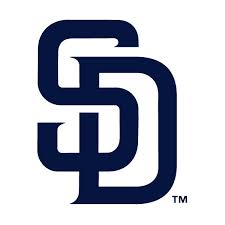 Minor league player development contracts image free download Padres Extend Player Development Contracts With Minor League Teams ... image free download