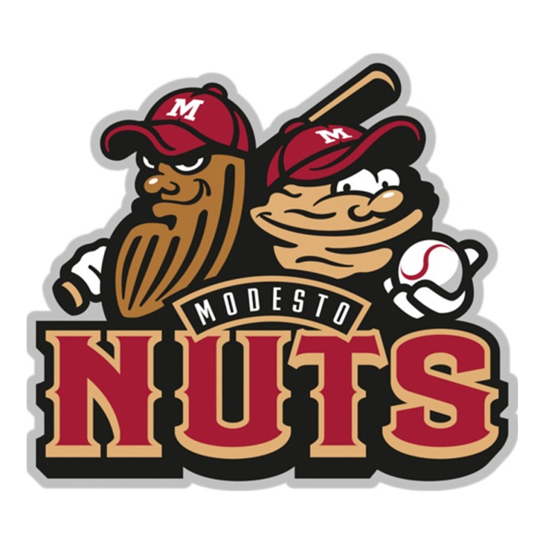 Minor league player development contracts free download Mariners purchase Modesto Nuts of Class A Cal League, sign 4-year ... free download