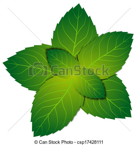 Mint clipart jpg library download Mint Clipart and Stock Illustrations. 10,996 Mint vector EPS ... jpg library download