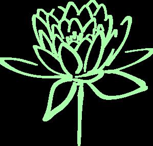 Mint flower clipart banner transparent download Mint flower clipart - ClipartFest banner transparent download