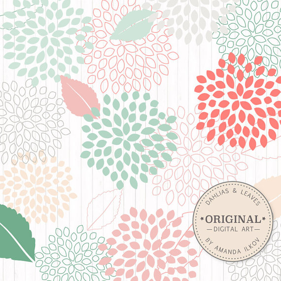 Mint flower clipart vector royalty free library Mint Clipart | Free Download Clip Art | Free Clip Art | on Clipart ... vector royalty free library