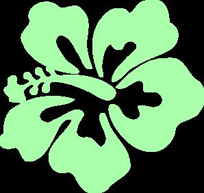 Mint flower clipart clip royalty free Mint flower clipart - ClipartFest clip royalty free